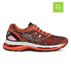 zapatillas gel asics
