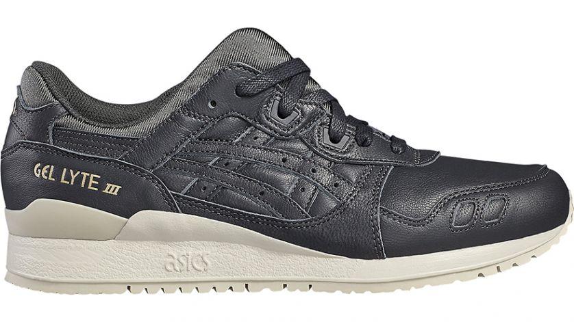 Asics - Gel Lyte III Limited Edition - Sneakers Unisex - GEL US 5 - EUR 36.5 - UK 4 Lb8r4S6Z