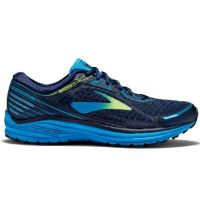 Scarpa da running Brooks Aduro 5