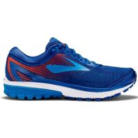 Scarpa da running Brooks Ghost 10