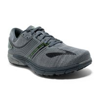 Scarpa da running Brooks Pure Cadence 6