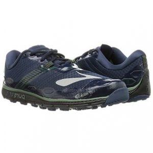 Brooks - Zapatillas de running para hombre, color, talla 37.5
