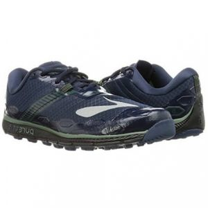 Zapatilla de running Brooks Puregrit 6
