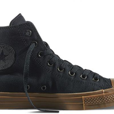Converse Chuck II Gum