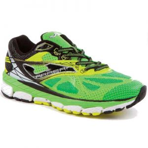 Zapatilla de running Joma Carrera 2017