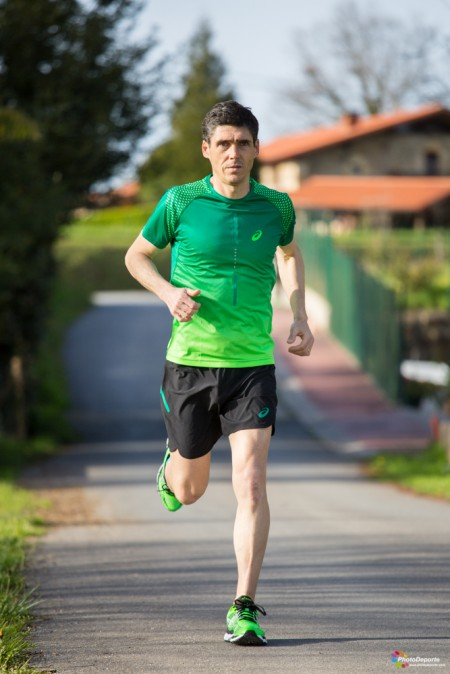 maraton consejos