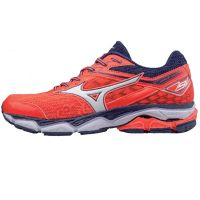 Zapatilla de running Mizuno Wave Ultima 9