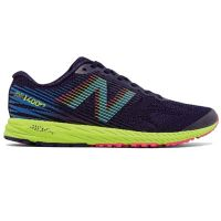 Zapatilla de running New Balance 1400 v5