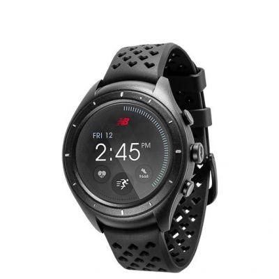 Reloj deportivo New Balance RunIQ