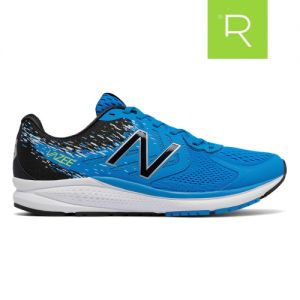 zapatillas new balance 880 v7