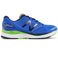 Zapatilla de running New Balance 880 v7