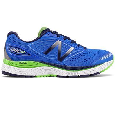 New Balance 880 v7: caratteristiche e opinioni Scarpe Running   Runnea