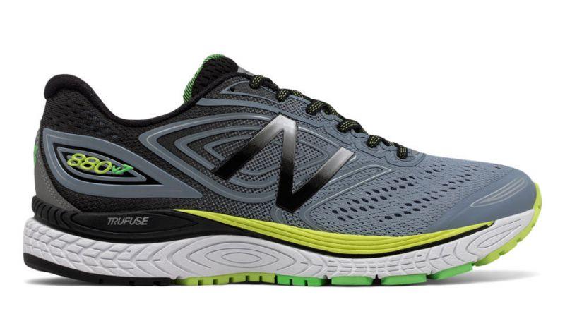 New Balance 880 v7: caratteristiche e opinioni Scarpe Running | Runnea
