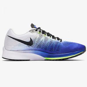 super popular f86be 9aeac Nike Air Zoom Elite 9: Características - Zapatillas Running | Runnea