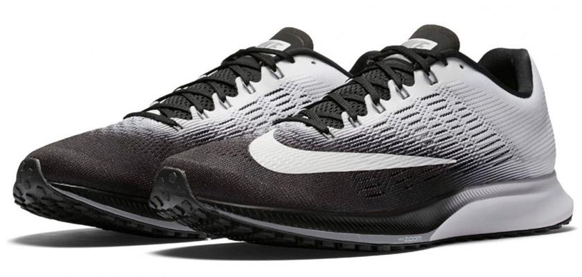 Nike Air Zoom Elite 9: Caratteristiche Scarpe Running | Runnea