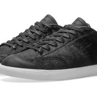Nike All Court 2 LX