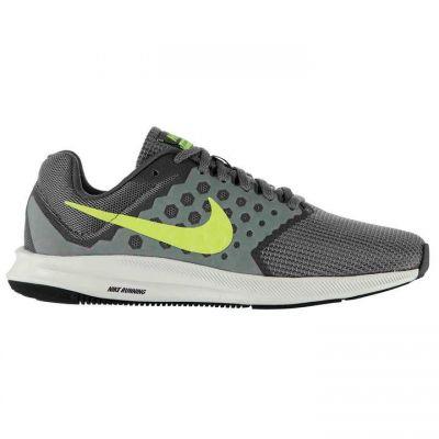 Zapatilla de running Nike Downshifter 7