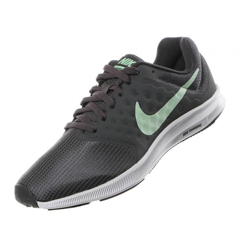 ozono desesperación carro  Nike Downshifter 7: Características - Zapatillas Running | Runnea