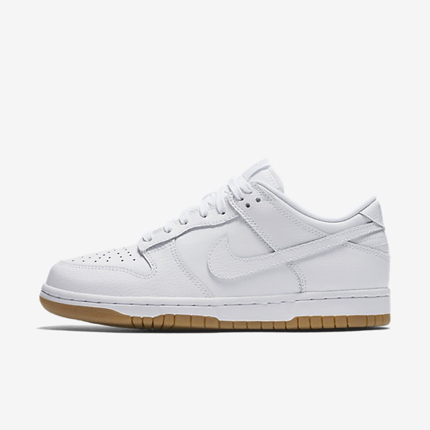 nike-dunk-low-upper