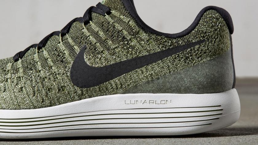 salón adherirse Sin  Nike LunarEpic Flyknit 2: Características - Zapatillas Running   Runnea