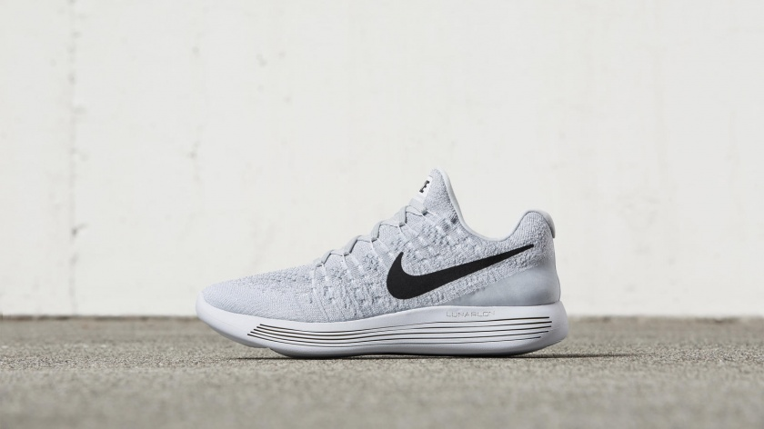 arrives 6c641 8171f Nike LunarEpic Flyknit 2