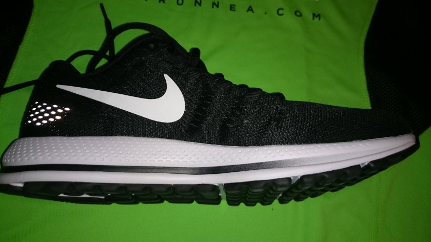 nike-vomero-12-review upper
