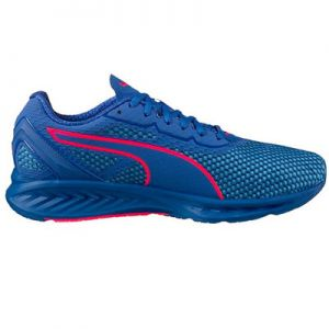 Zapatilla de running Puma Ignite 3