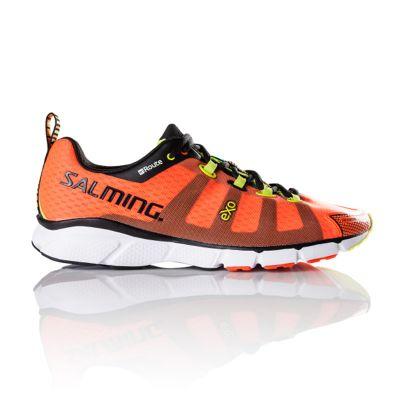 Scarpa running Salming EnRoute