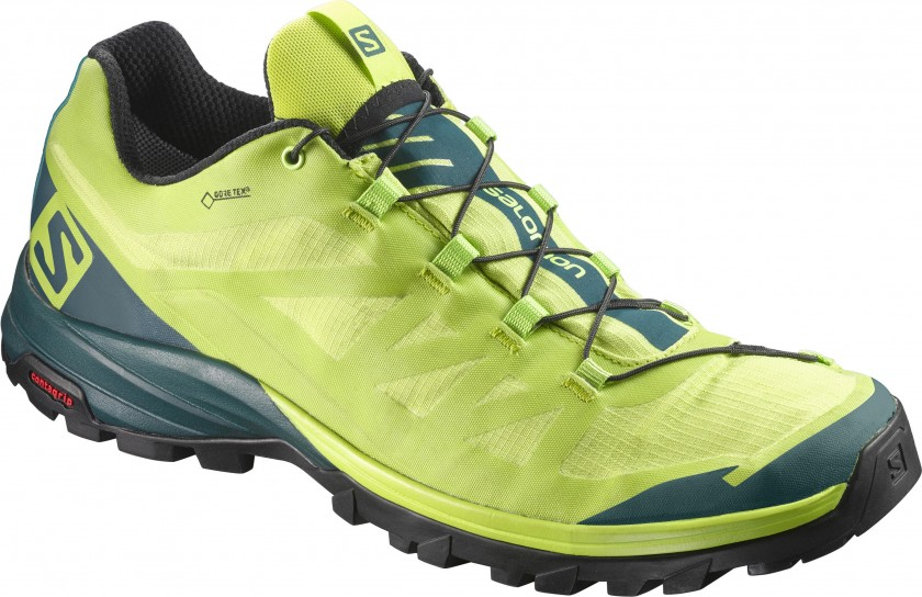 salomon Out Path GTX