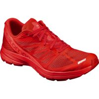 Scarpa da running Salomon S-Lab Sonic 2