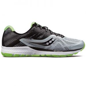 zapatillas de running saucony