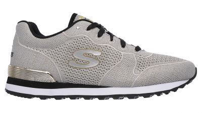 Zapatilla sneaker Skechers Originals OG 85