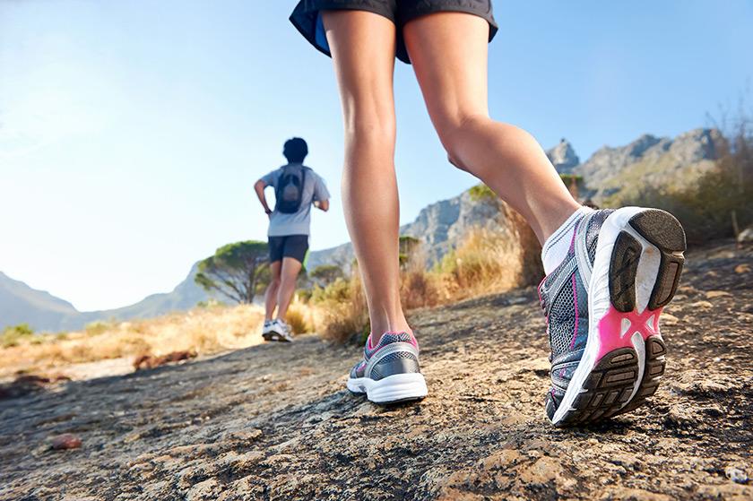 Practicar Las Mejores Rápido Caminar Marcha Zapatillas Para Y Deportiva MpUzVGqS