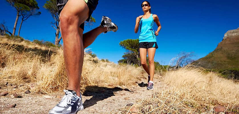Mejores Las Zapatillas Rápido Practicar Marcha Caminar Y Deportiva Para dxrBWCoe