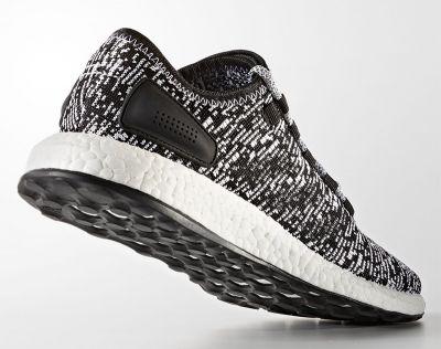 Adidas Pure Boost 2017