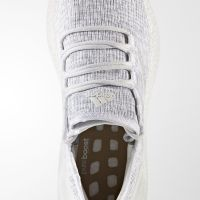 Foto 7: Fotos Pure Boost 2017