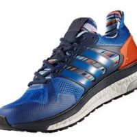 Zapatilla de running Supernova ST