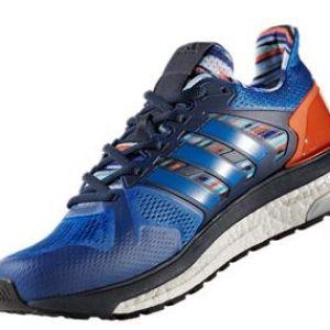Adidas Supernova ST: Review - Zapatillas Running | Runnea