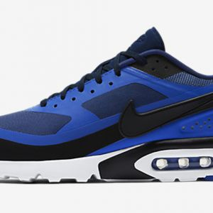 zapatillas nike air max talla 47