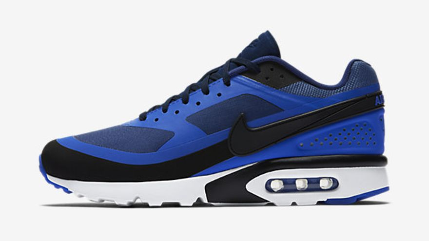 another chance 46075 39030 ... Nike Air Max BW Ultra.