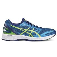 Zapatilla de running Asics GEL DS Trainer 22