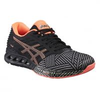 Scarpa da running Asics FuzeX Country Pack
