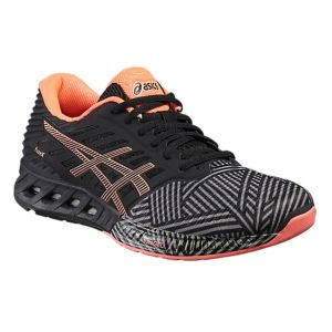 Asics FuzeX: Review Zapatillas Running | Runnea