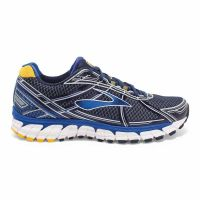 Scarpa da running Brooks Defyance 9