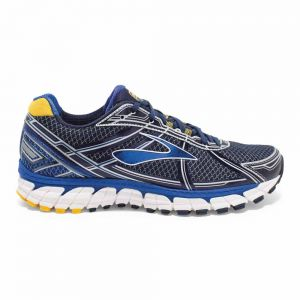 Zapatilla de running Brooks Defyance 9
