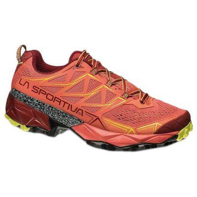 chaussures de running La Sportiva Akyra