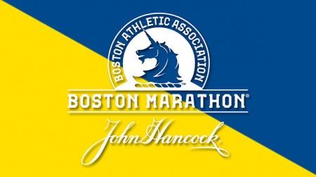 maraton-boston-2018