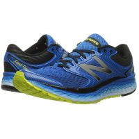 zapatillas new balance 720v3