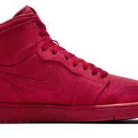 Nike Air Jordan I Retro High