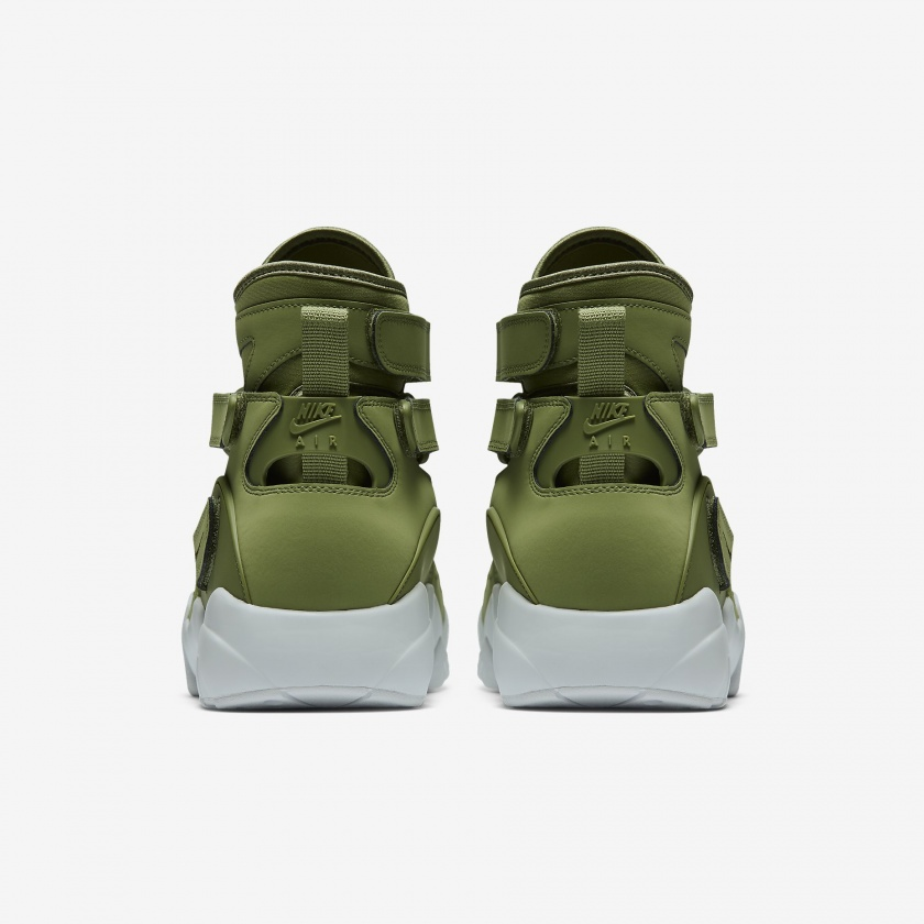 NikeLab-Air-Unlimited